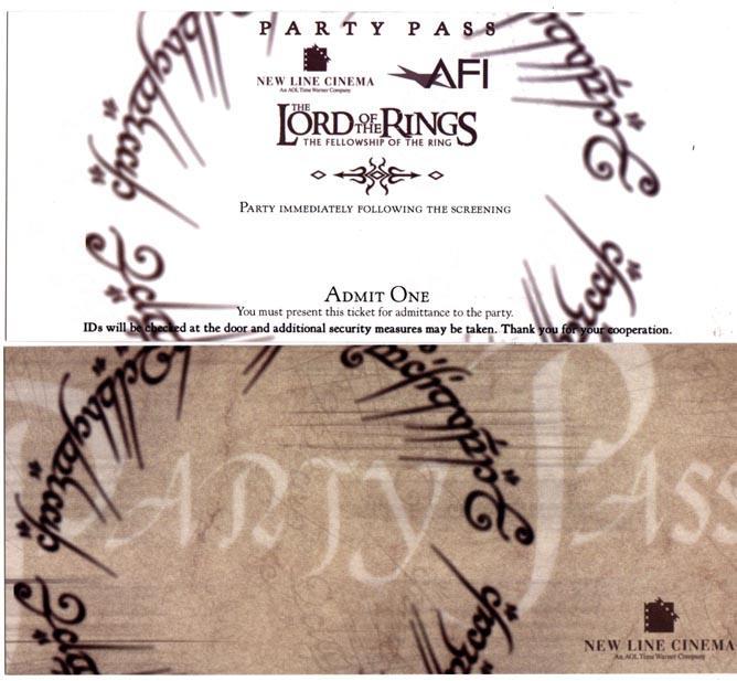 AFI Benefit Screening Ticket - 668x617, 62kB