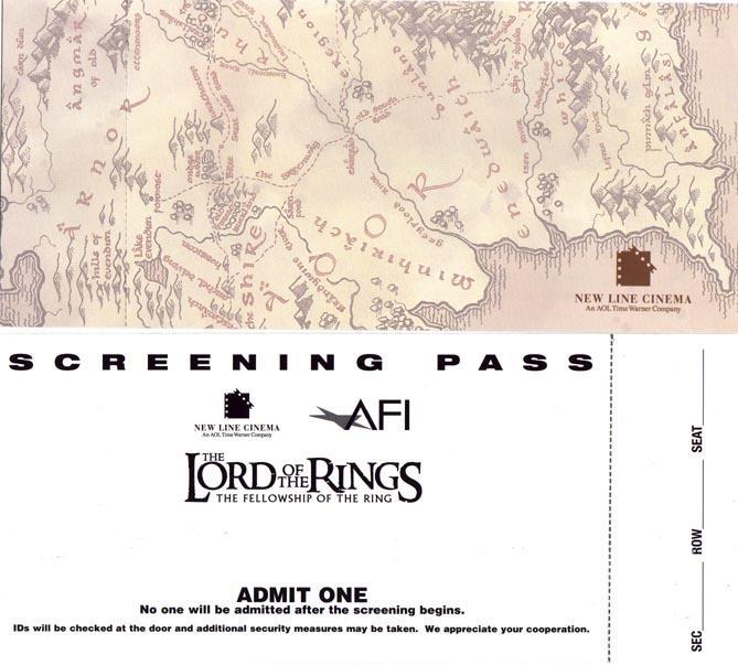 AFI Benefit Screening Ticket 2 - 669x603, 61kB