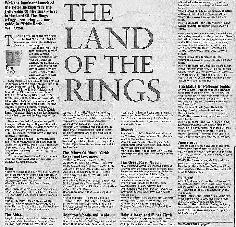 The Evening Post 2 - 800x770, 241kB
