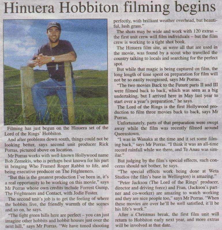 Rick Porras Talks Hobbiton - 770x800, 157kB