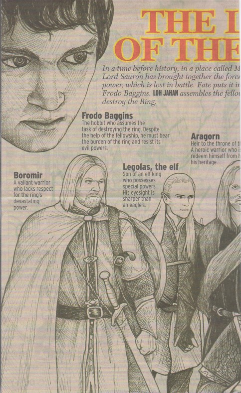 Singapore Papers Talk LOTR - 483x789, 144kB