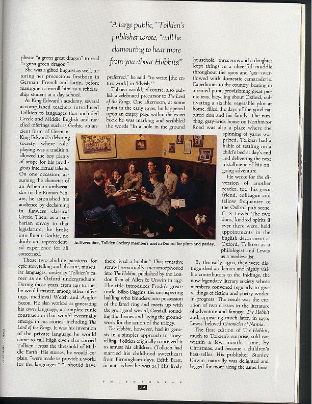 Smithsonian Magazine - 612x792, 153kB