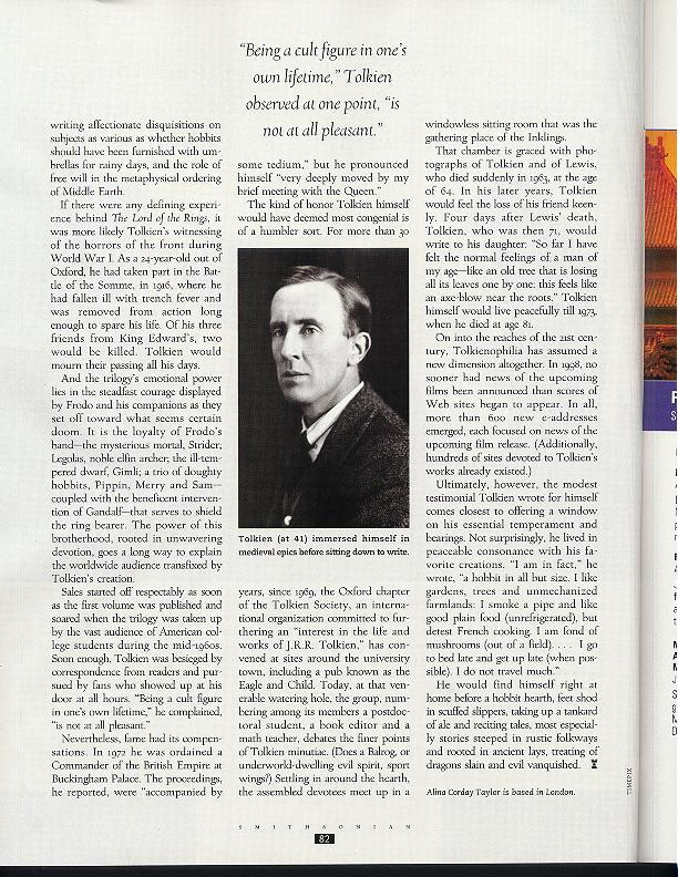 Smithsonian Magazine - 612x792, 148kB