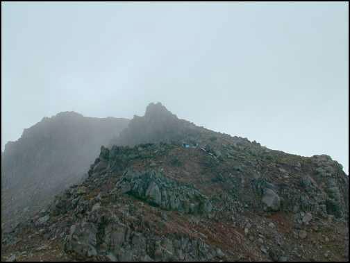 Whakapapa - Edoras Set - 504x379, 19kB