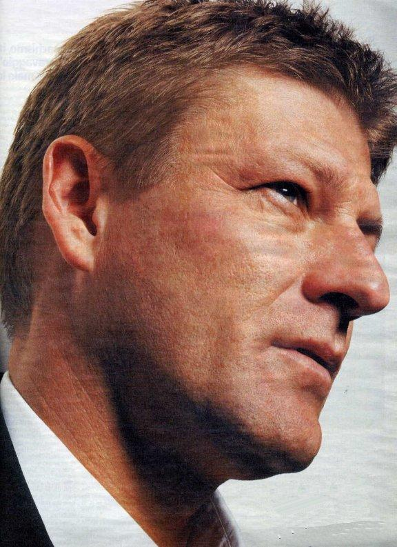 Sean Bean Images - 576x793, 91kB