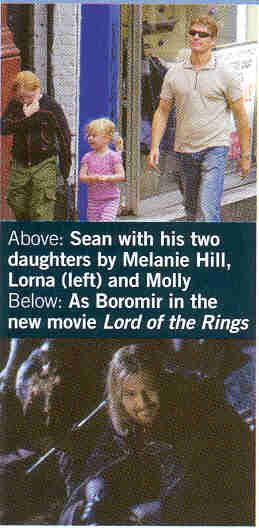 Sean Bean Images - 259x528, 27kB