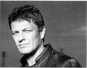Sean Bean Images - 288x227, 25kB