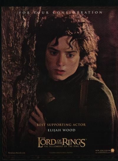 Elijah Wood: Best Supporting Ad - 400x547, 32kB