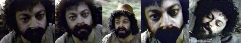 Serkis In 'Arabian Nights' - 800x144, 19kB