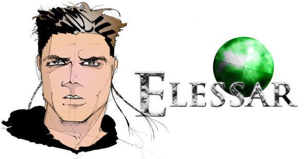 Ellesar Teaser Logo - 600x311, 28kB