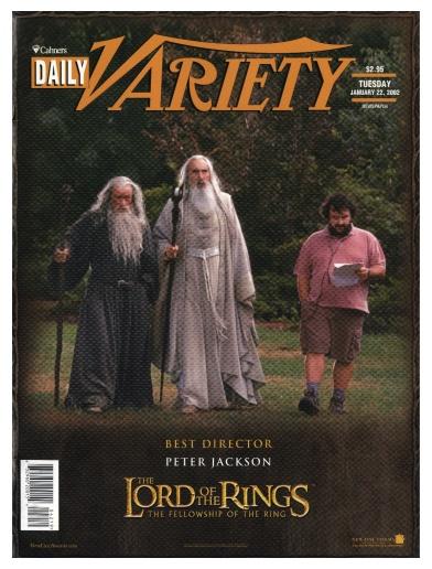Variety Cover PJ Oscar Push - 392x516, 96kB