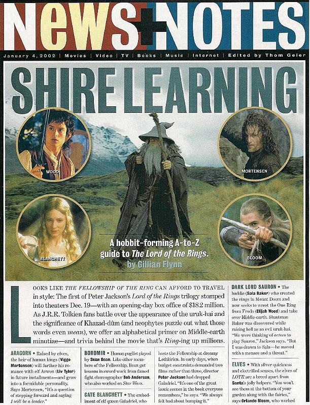 Entertainment Weekly Article - 611x800, 179kB