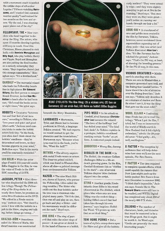 Entertainment Weekly Article - 572x800, 183kB
