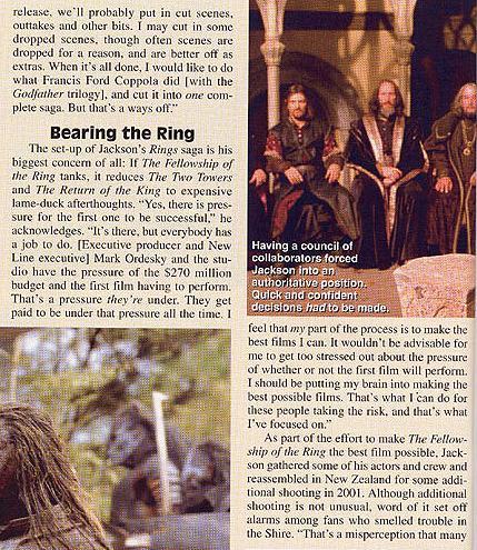 Starlog Magazine - 429x495, 84kB