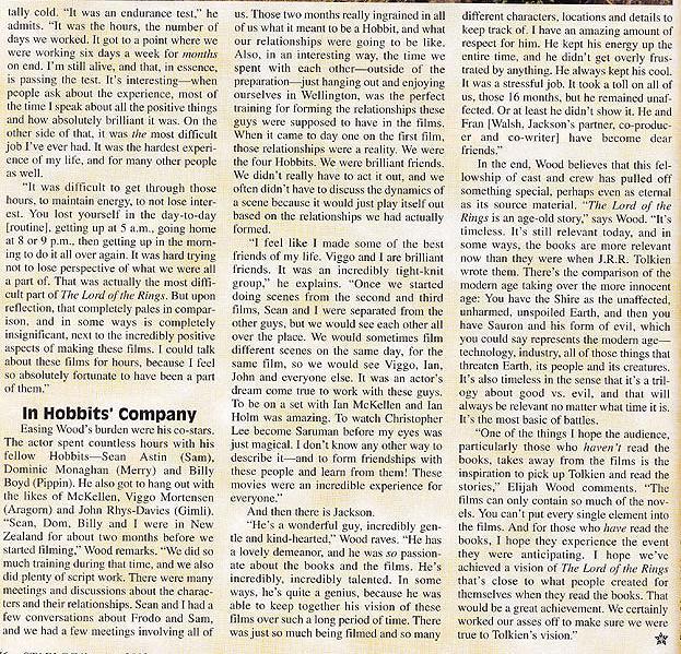 Starlog Magazine - 623x599, 173kB