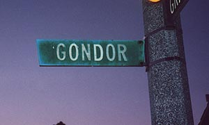 Lord of the Rings Street Names - 300x180, 8kB