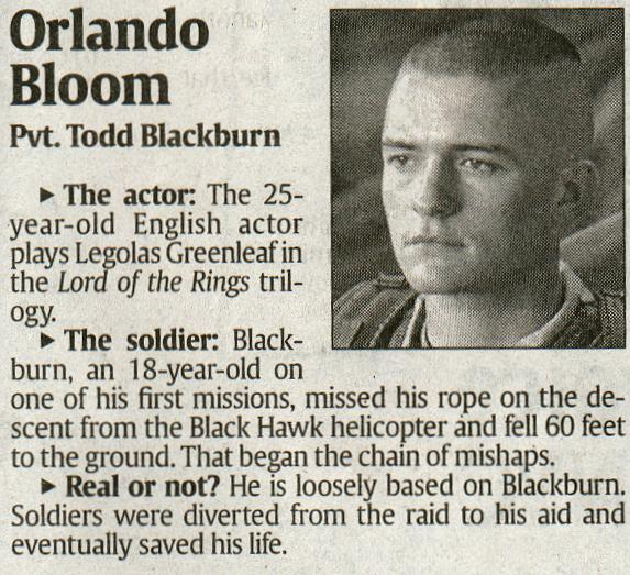 Orlando Bloom Article - 573x523, 77kB