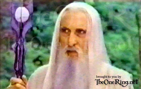 Saruman the White! - 581x369, 46kB