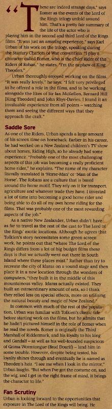 Karl Urban Interview - 220x800, 61kB