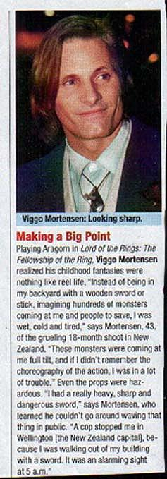 Viggo's Big Point - 237x679, 42kB