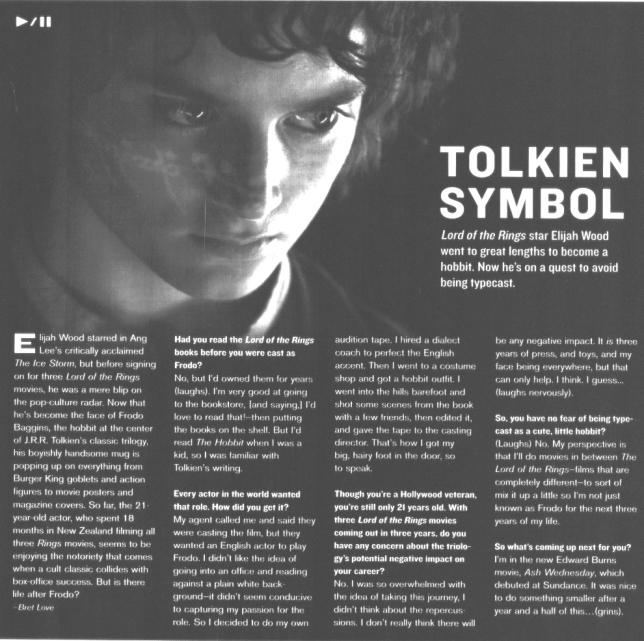 Tolkien  Symbol - 644x641, 229kB