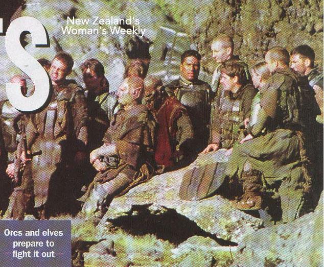 Orcs Take A Break - 634x523, 146kB