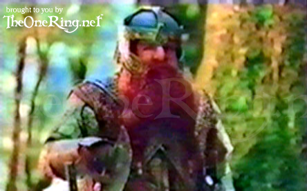 Your First EXCLUSIVE look at Gimli! - 444x276, 82kB