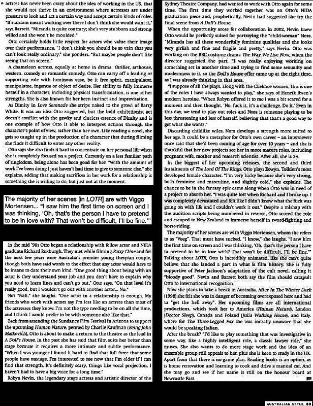 Admired Miranda! Page 2 - 616x800, 212kB