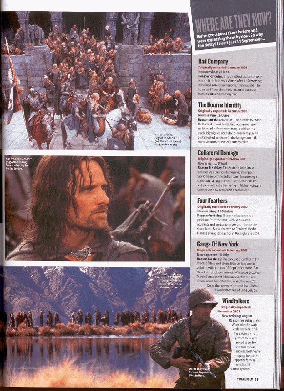 Total Film Talks TTT Page 2 - 582x800, 758kB