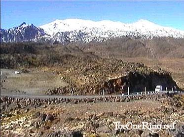 Iwikau Village - 373x277, 39kB