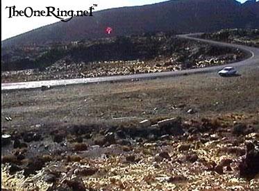 Iwikau Village - 373x275, 38kB