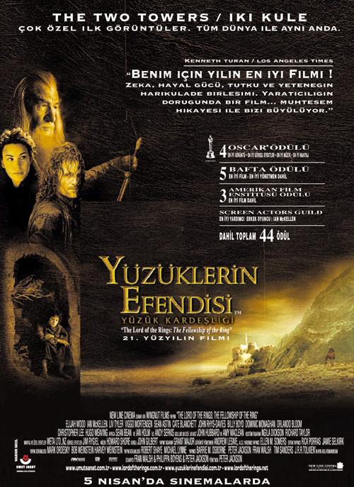 TTT Poster in Turkey - 500x686, 86kB