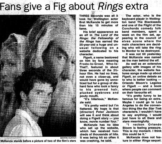 Fan Give a Fig about Rings Extra - 515x458, 85kB