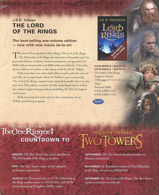 Houghton Mifflin TTT Info - 655x800, 136kB