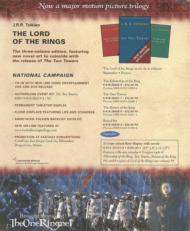 Houghton Mifflin TTT Info - 659x800, 136kB