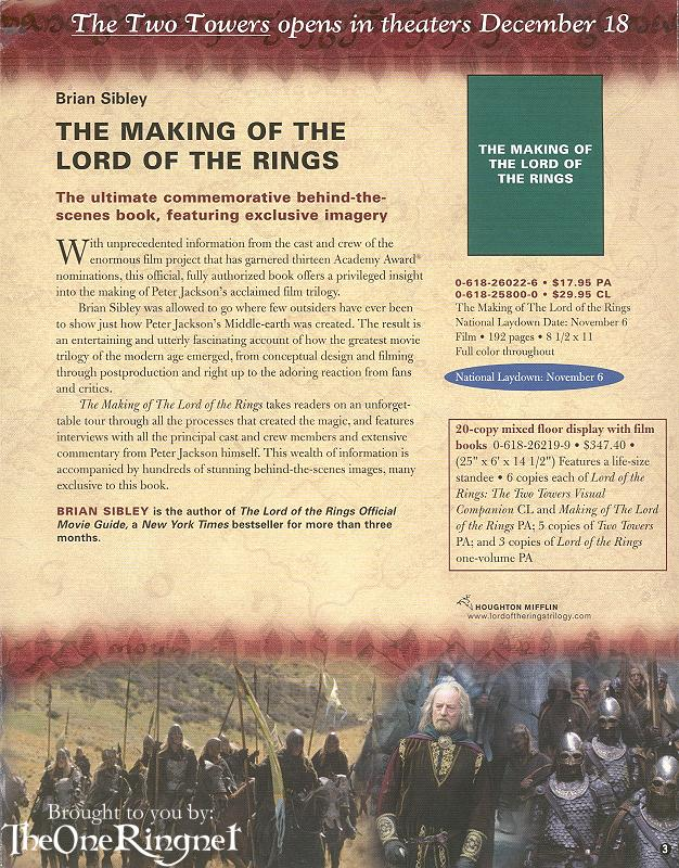 Houghton Mifflin TTT Info - 626x800, 134kB