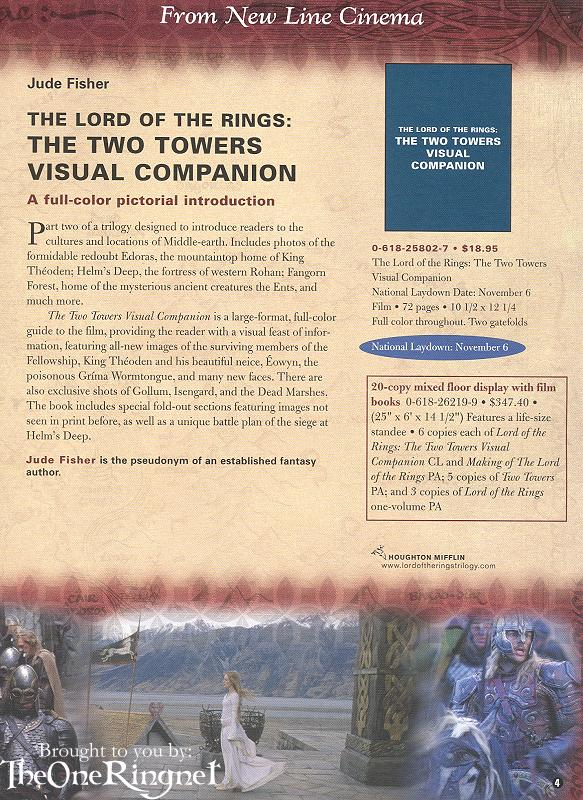 Houghton Mifflin TTT Info - 583x800, 121kB