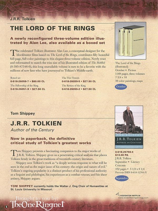 Houghton Mifflin TTT Info - 600x800, 129kB