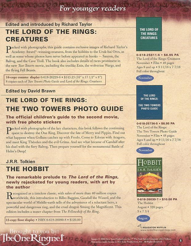 Houghton Mifflin TTT Info - 622x800, 142kB