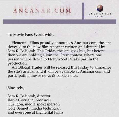 Ancanar project announcement - 465x457, 42kB