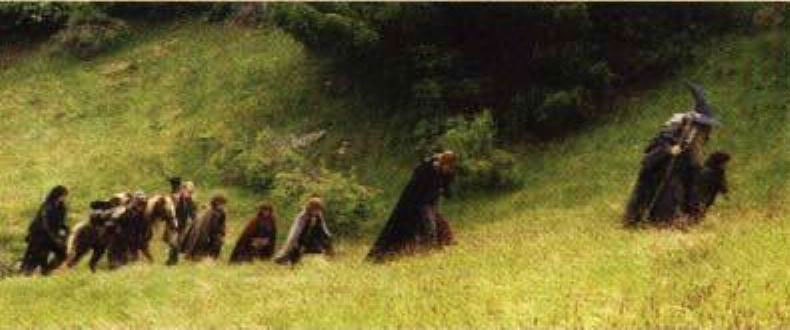 The Fellowship of the Ring - 790x330, 46kB