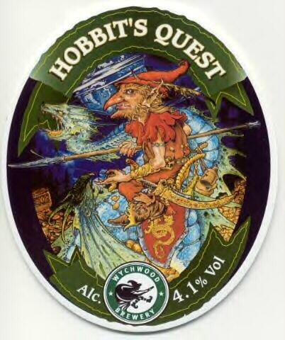 Hobbit's Quest Beer - 402x480, 43kB