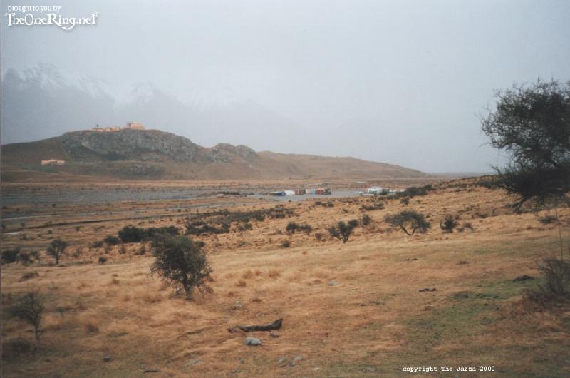 Set Pic: Edoras - 800x530, 49kB