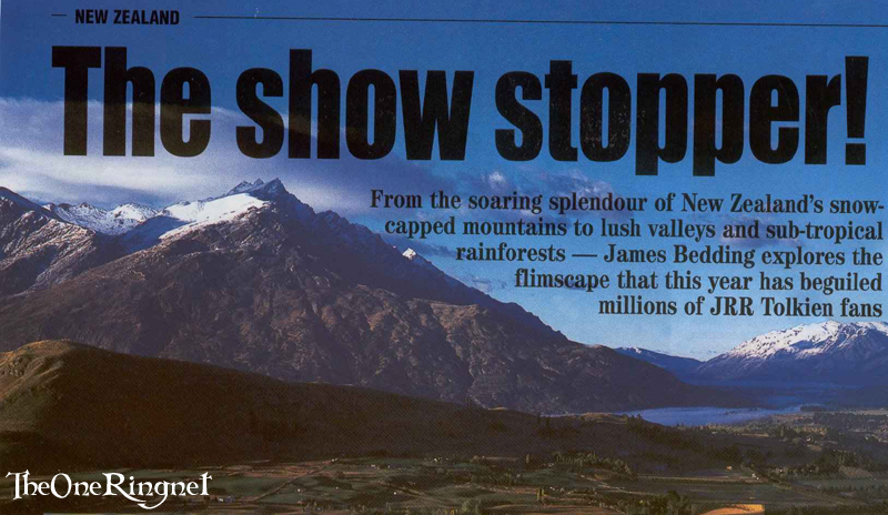 Media Watch: Tourist Guide to New Zealand - 800x464, 337kB