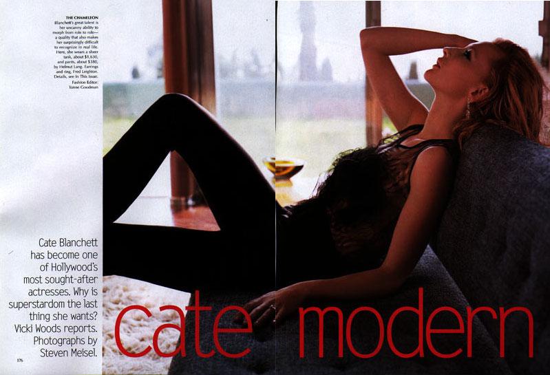 Cate Blanchett Article - 799x545, 84kB
