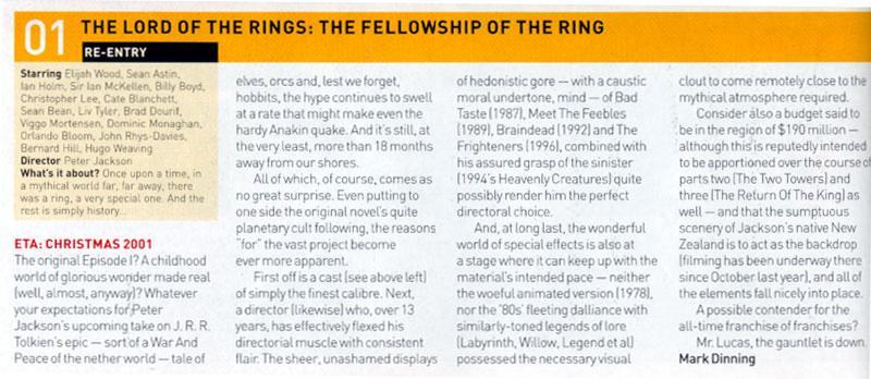 Empire Magazine Article - 800x348, 60kB