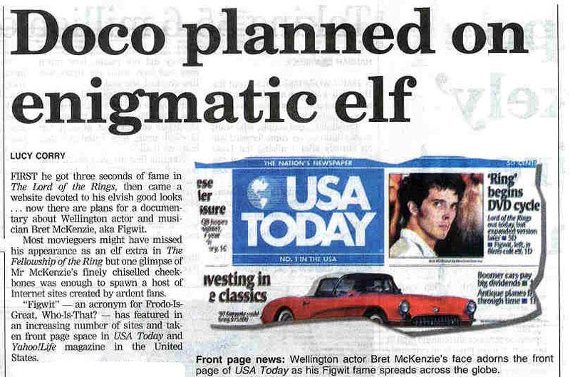 Figwit: Doco Planned on Enigmatic Elf - 800x529, 135kB