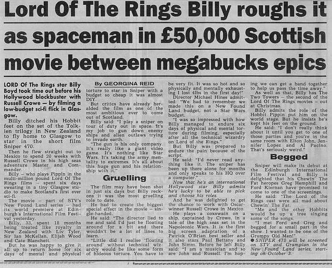 Billy Boyd In Sniper 470 - 685x554, 134kB