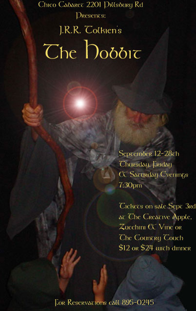 The Topanga Canyon performance of The Hobbit - 402x639, 51kB