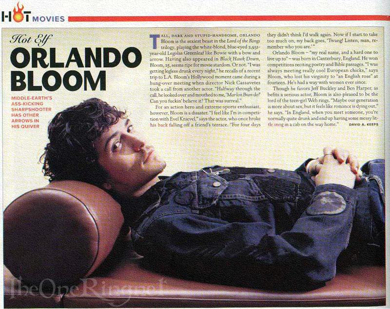 Media Watch: Rolling Stone Magazine Talks Bloom - 800x633, 203kB